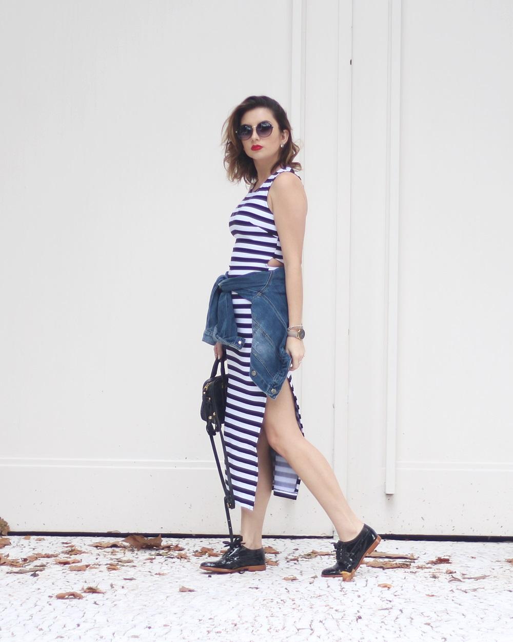 post-look-vestido-tubinho-listrado-preto-e-branco-blog-vanduarte-12