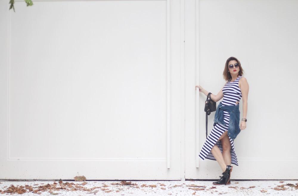 post-look-vestido-tubinho-listrado-preto-e-branco-blog-vanduarte-13
