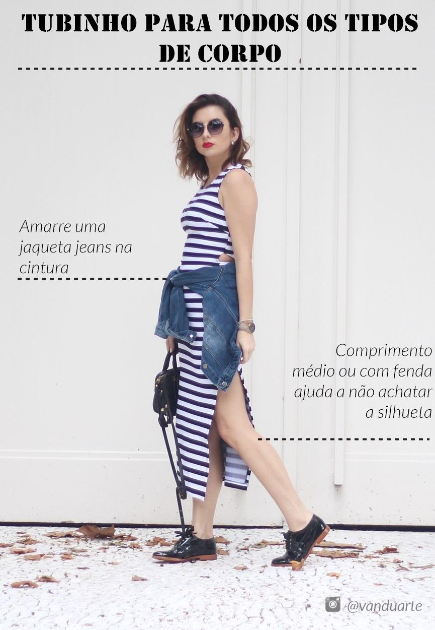 post-look-vestido-tubinho-listrado-preto-e-branco-blog-vanduarte-16