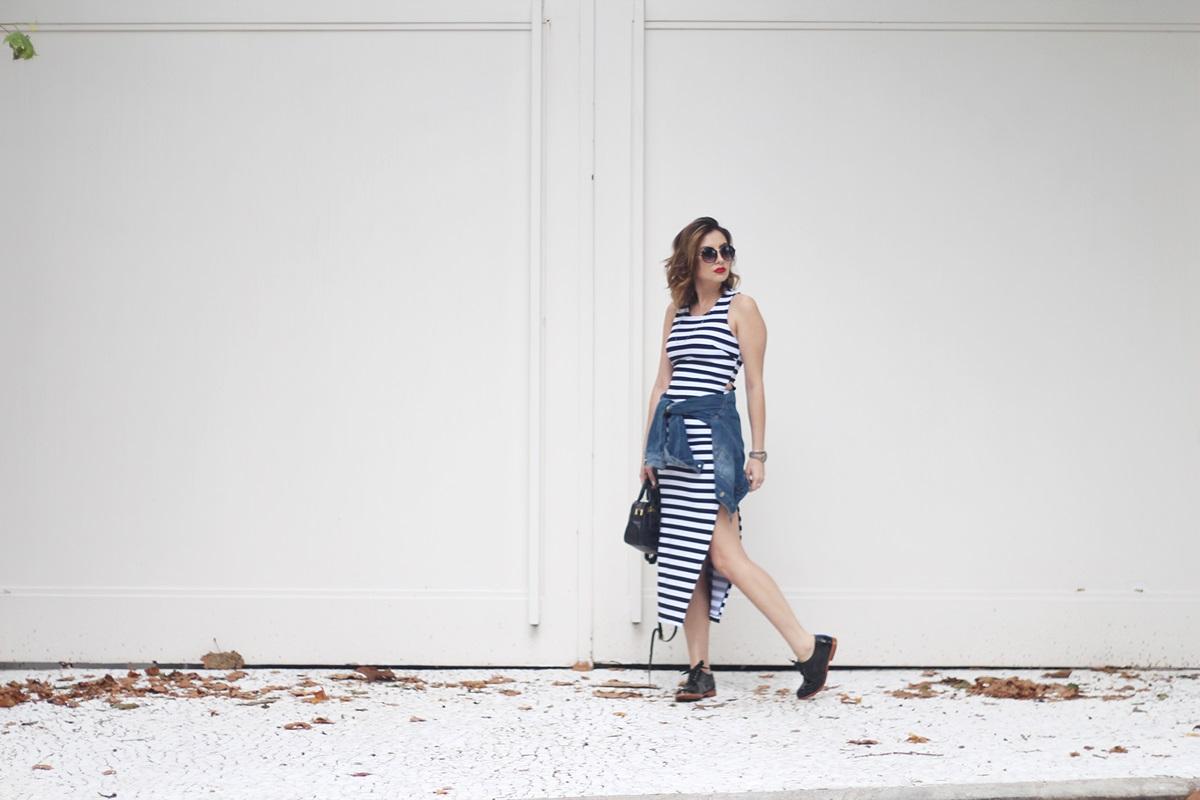 post-look-vestido-tubinho-listrado-preto-e-branco-blog-vanduarte-2