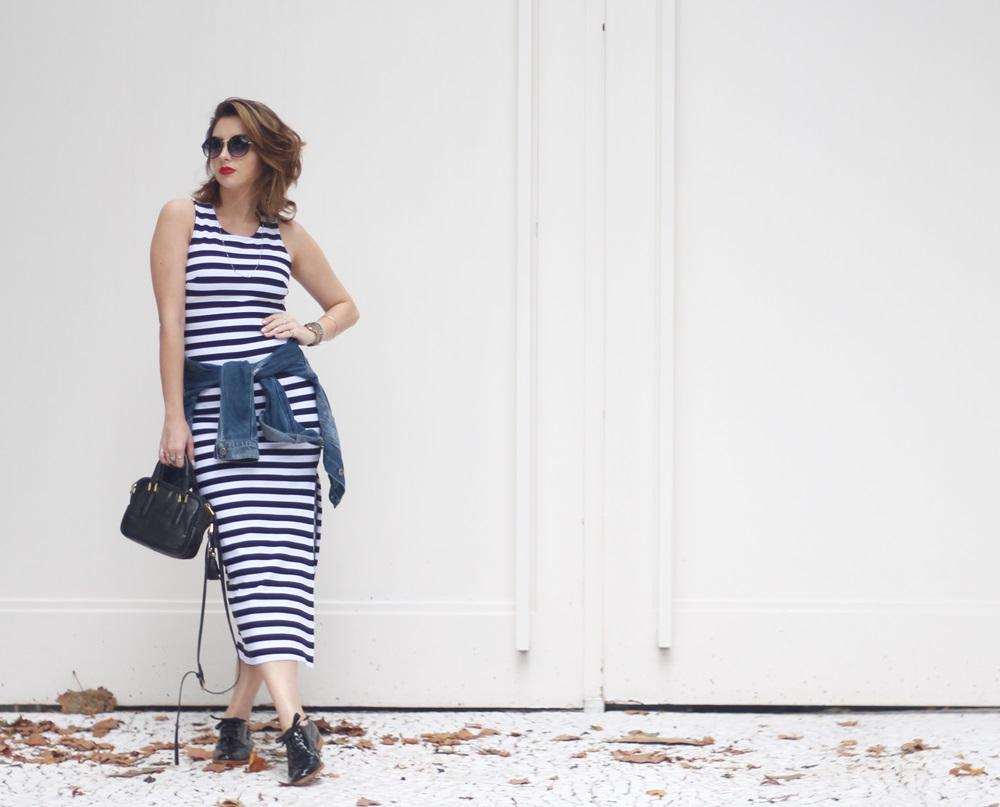 post-look-vestido-tubinho-listrado-preto-e-branco-blog-vanduarte-3