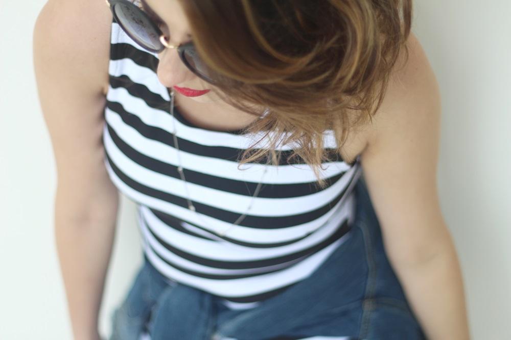 post-look-vestido-tubinho-listrado-preto-e-branco-blog-vanduarte-7