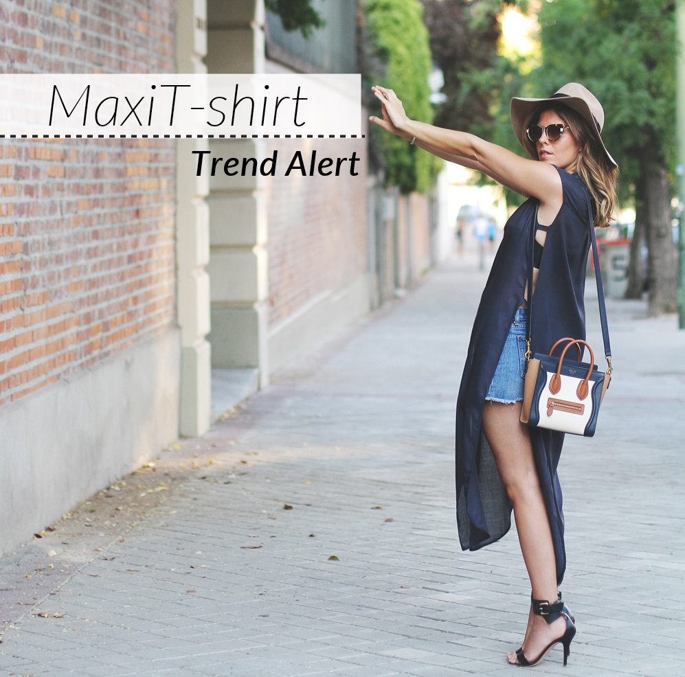 post-tendencia-looks-regata-tee-tshirt-shirt-mullet-maxi-blog-vanduarte-capa2