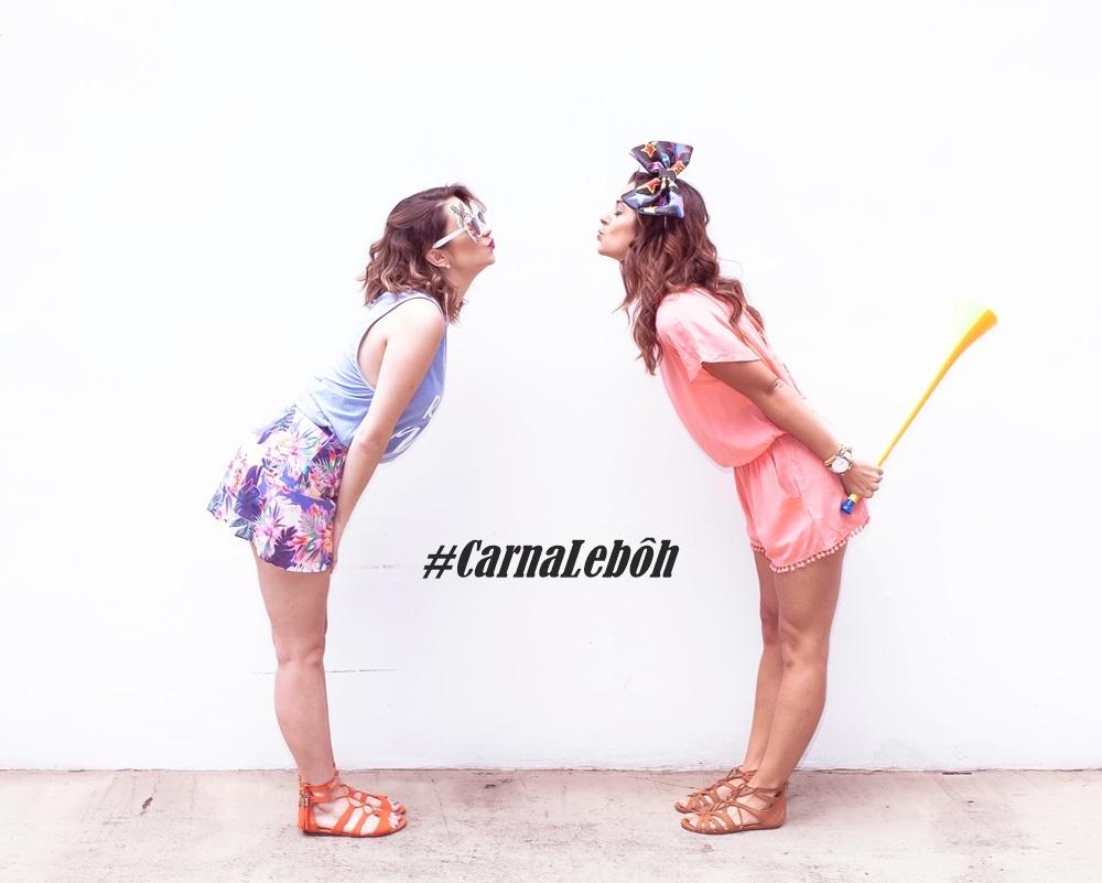 carnaval-looks-de-carnaval-blog-vanduarte-leboh-9