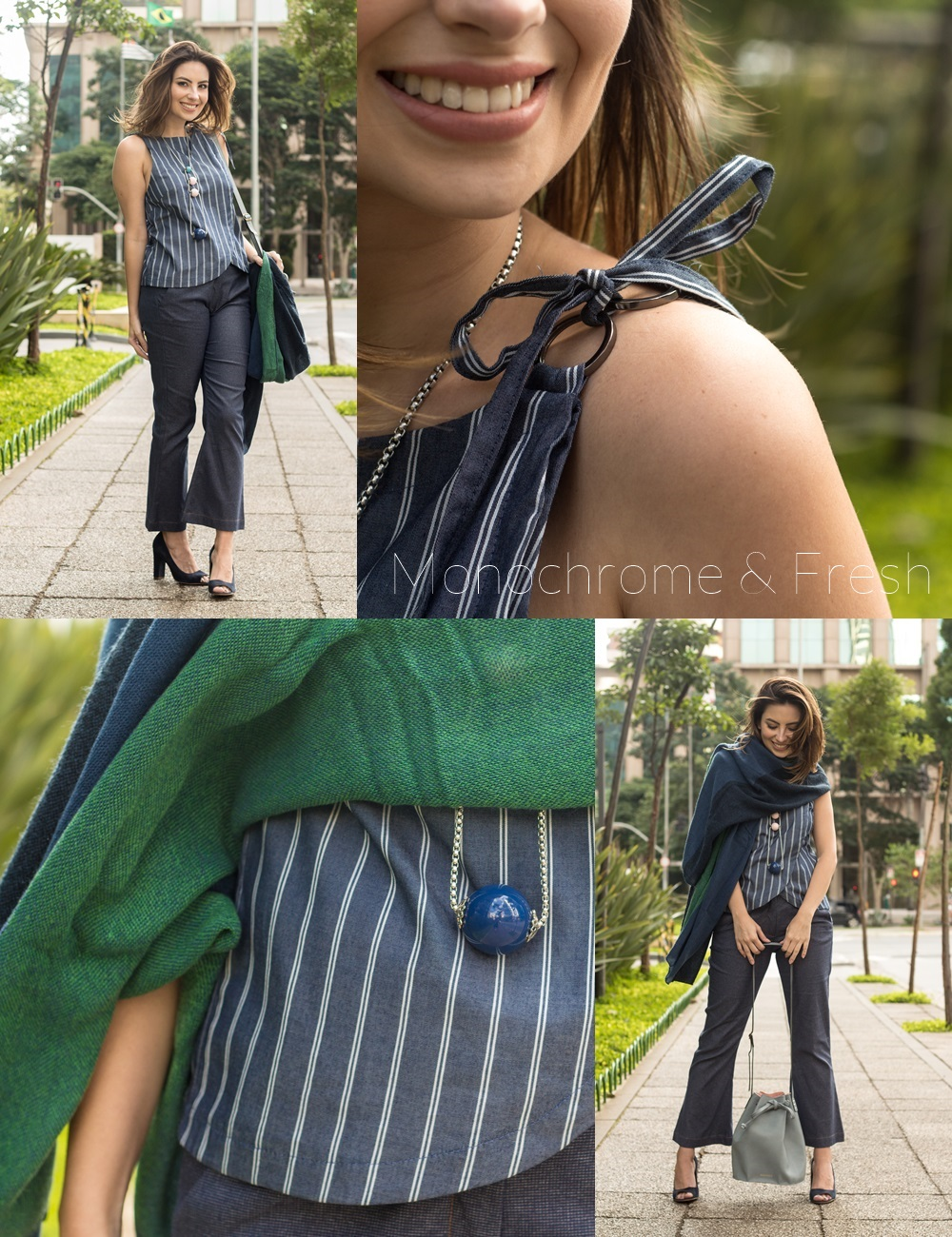 look-de-trabalho-all-blue-look-workwear-blog-vanduarte-1