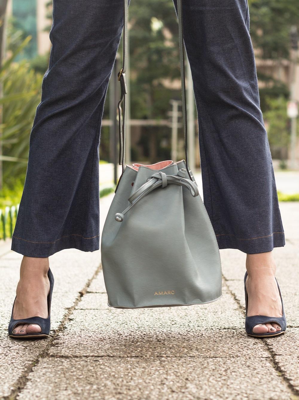 look-de-trabalho-all-blue-look-workwear-blog-vanduarte-2