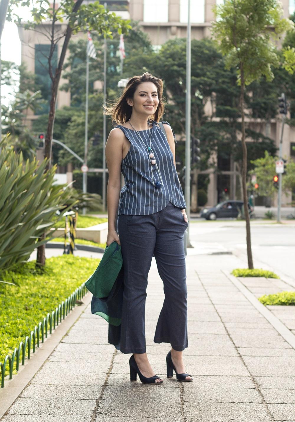 look-de-trabalho-all-blue-look-workwear-blog-vanduarte-3