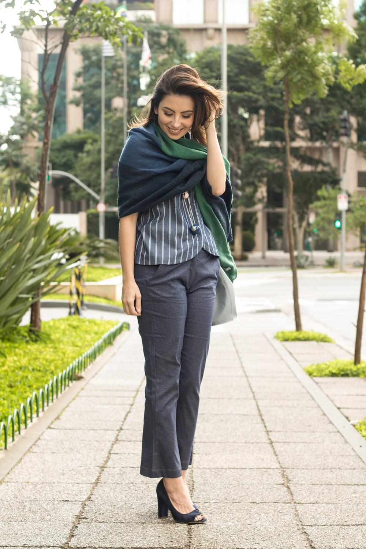 look-de-trabalho-all-blue-look-workwear-blog-vanduarte-4