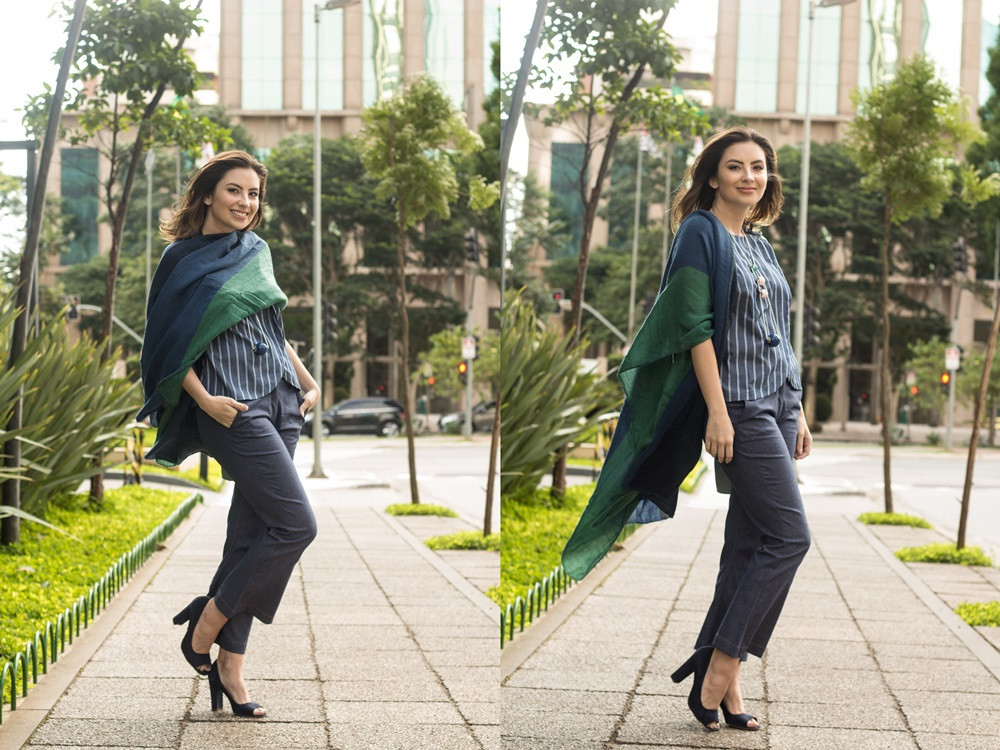 look-de-trabalho-all-blue-look-workwear-blog-vanduarte-7