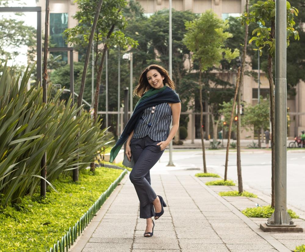 look-de-trabalho-all-blue-look-workwear-blog-vanduarte-capa