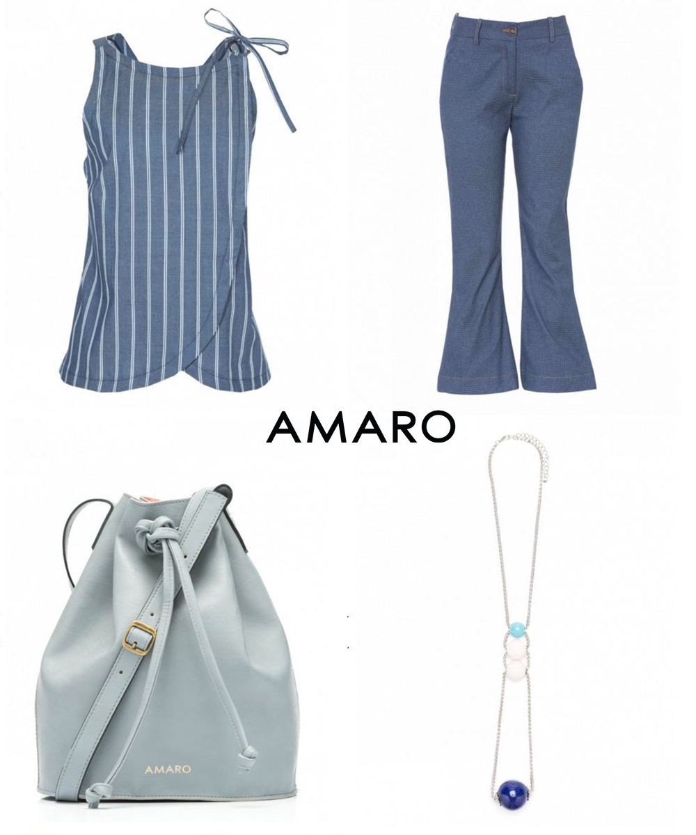 look-de-trabalho-all-blue-look-workwear-blog-vanduarte-ondecomprar