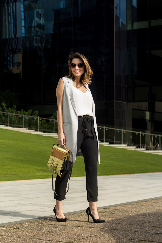 look-de-trabalho-como-usar-workwear-blog-vanduarte-2