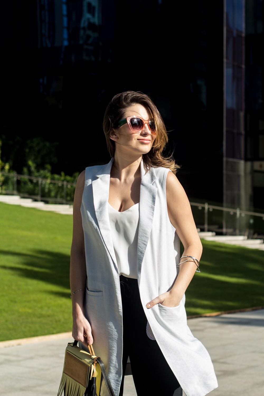 look-de-trabalho-como-usar-workwear-blog-vanduarte-3
