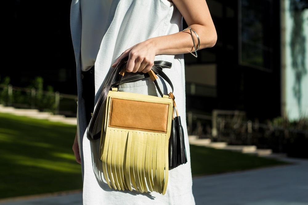 look-de-trabalho-como-usar-workwear-blog-vanduarte-7