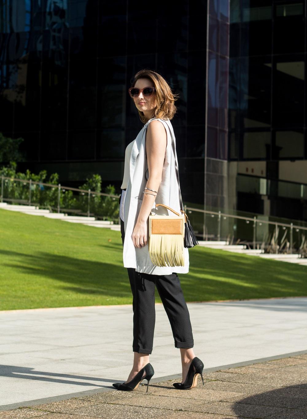 look-de-trabalho-como-usar-workwear-blog-vanduarte-9