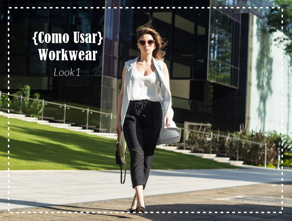 look-de-trabalho-como-usar-workwear-blog-vanduarte-capa