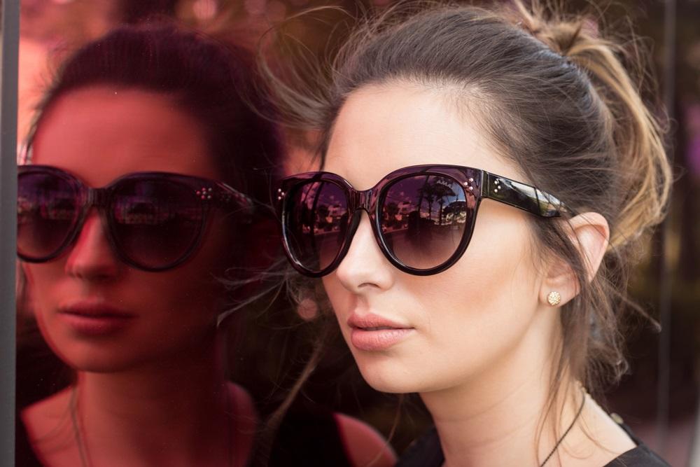 look-trababalho-vestido-preto-workwear-blog-vanduarte-1