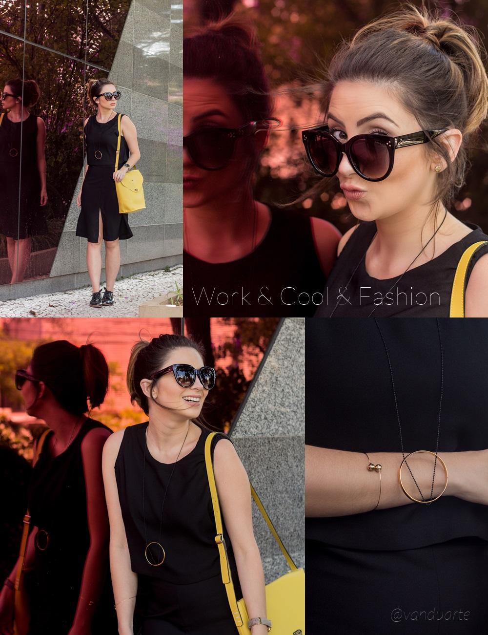 look-trababalho-vestido-preto-workwear-blog-vanduarte-2