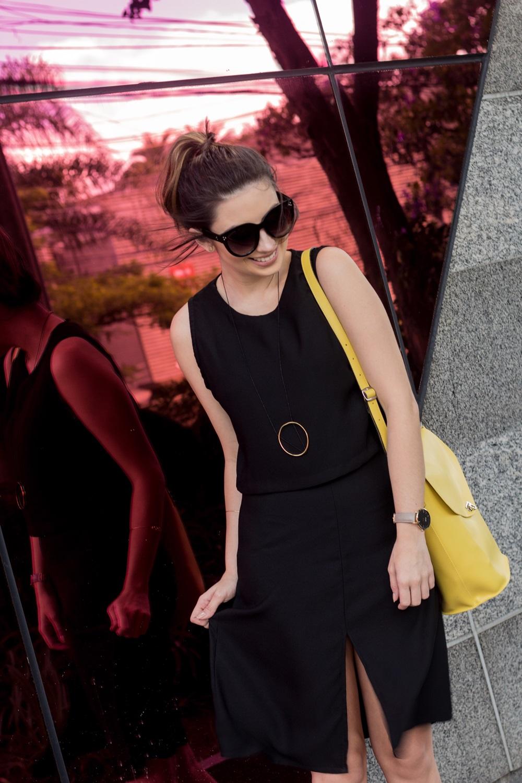 look-trababalho-vestido-preto-workwear-blog-vanduarte-4