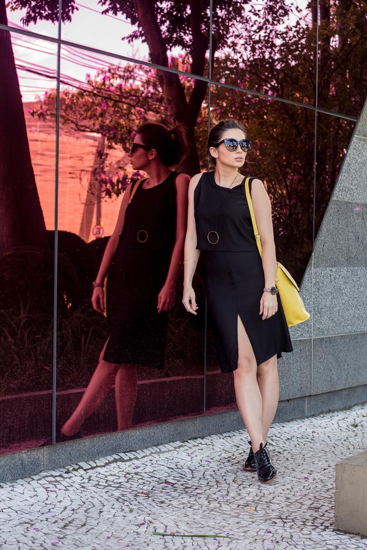 look-trababalho-vestido-preto-workwear-blog-vanduarte-8