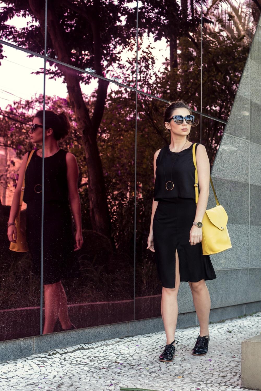 look-trababalho-vestido-preto-workwear-blog-vanduarte-9