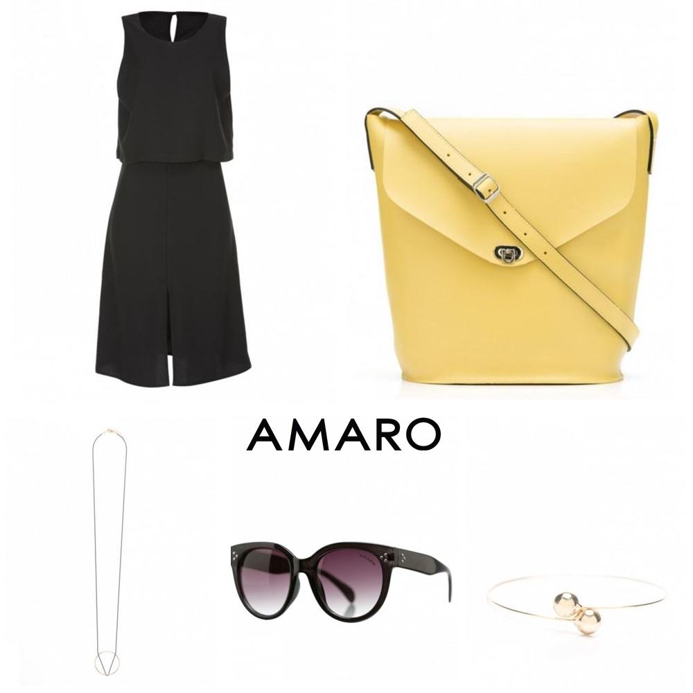 look-trababalho-vestido-preto-workwear-blog-vanduarte-ONDECOMPRAR