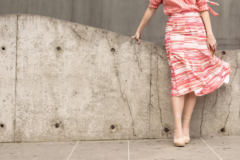 look-trabalho-feminino-worklook-blog-vanduarte-9