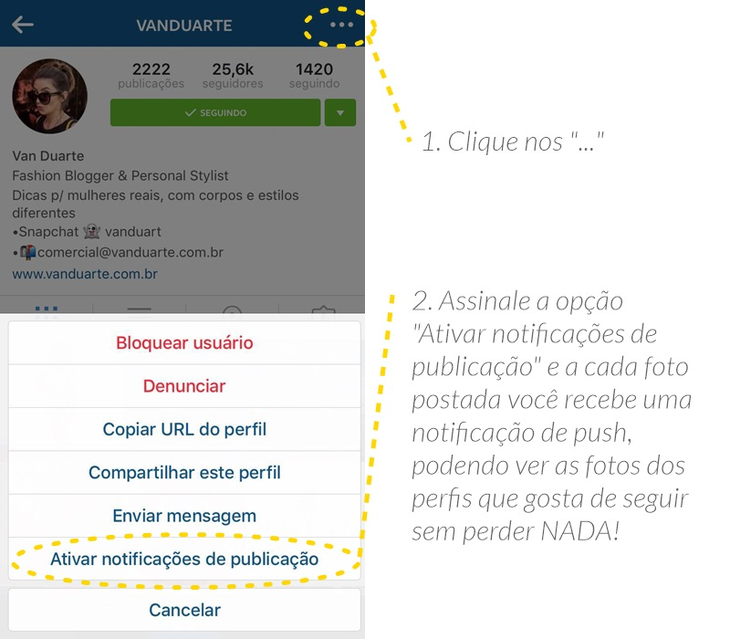 INSTAGRAM-BLOG-VANDUARTE-1