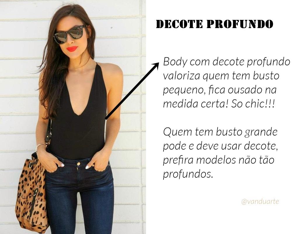 d5478ef1b dicas-como-usar-body-bodysuit-blog-vanduarte-2
