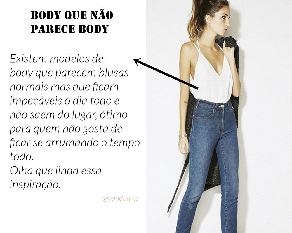 dicas-como-usar-body-bodysuit-blog-vanduarte-8