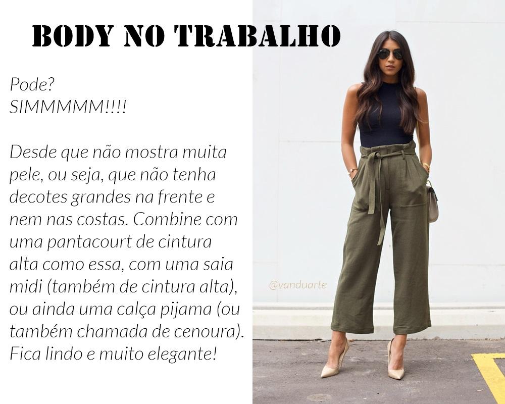 dicas-como-usar-body-bodysuit-blog-vanduarte-9