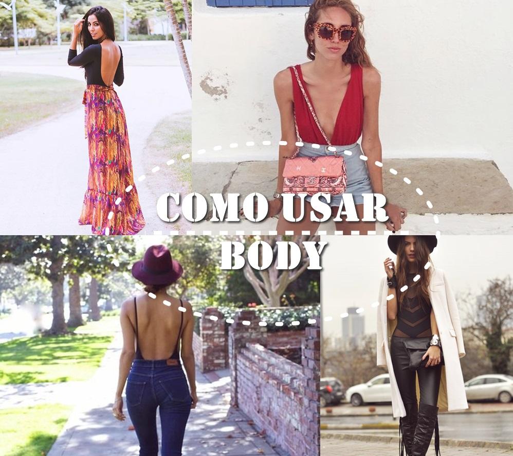 dicas-como-usar-body-bodysuit-blog-vanduarte-capa