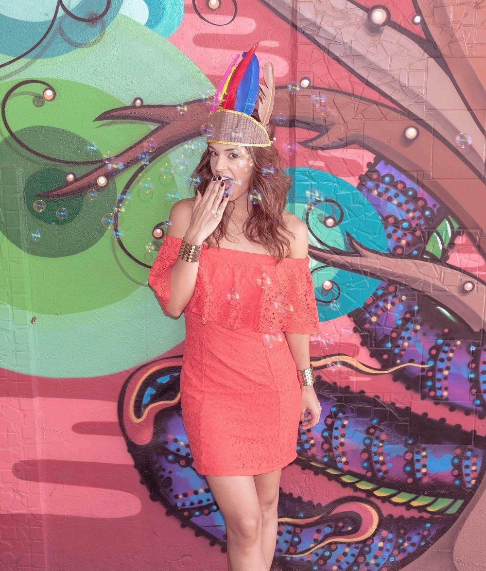 looks-de-carnaval-leboh-blog-vanduarte-1