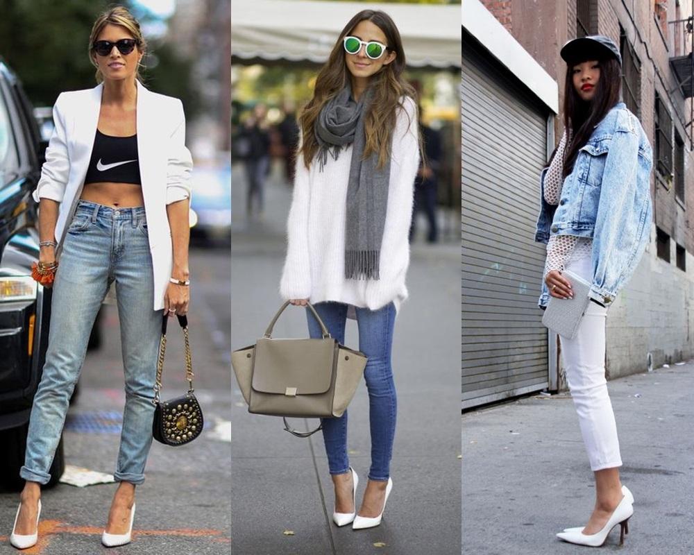 sapato-branco-white-shoes-blog-vanduarte-1