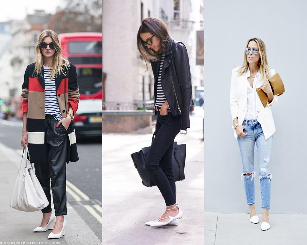 sapato-branco-white-shoes-blog-vanduarte-2