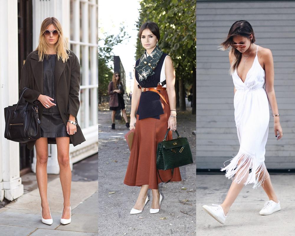 sapato-branco-white-shoes-blog-vanduarte-3