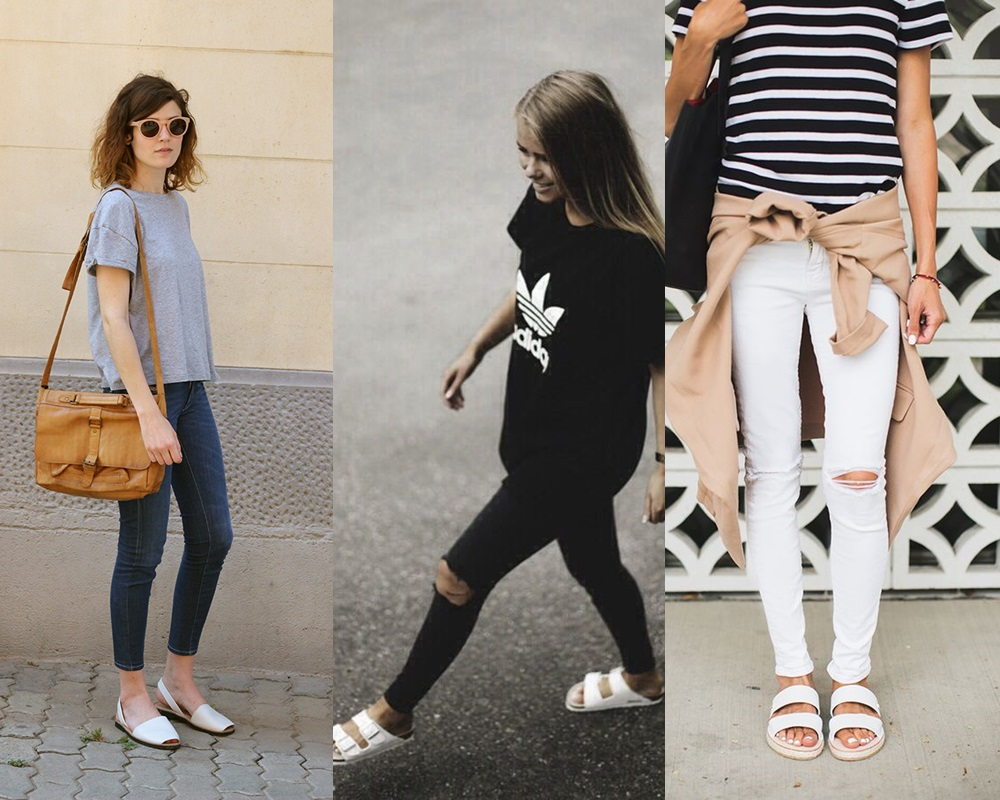 sapato-branco-white-shoes-blog-vanduarte-4
