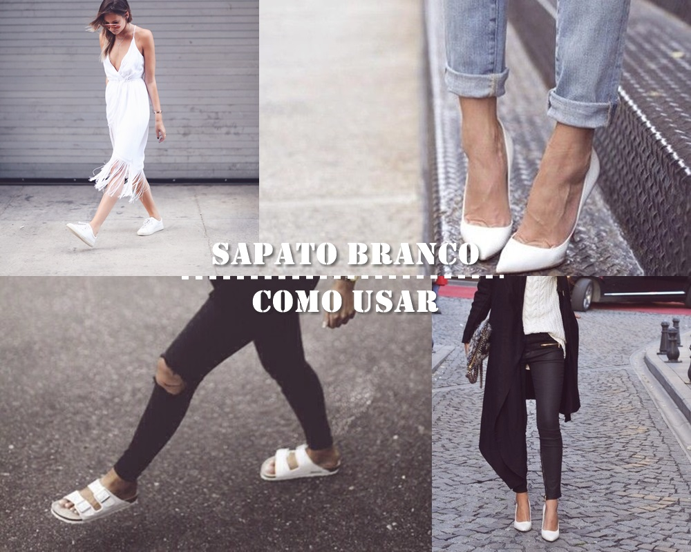 sapato-branco-white-shoes-blog-vanduarte-CAPA