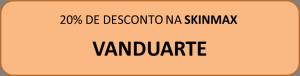 SKINMAX-DESCONTO-PACOTES-DEPILACAO-A-LASER