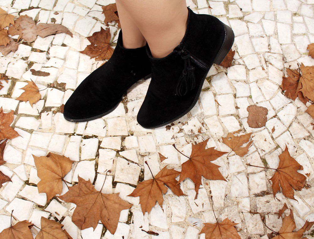 botinha-cano-baixo-trench-coat-anacapri-outono-inverno-2016-blog-vanduarte-2