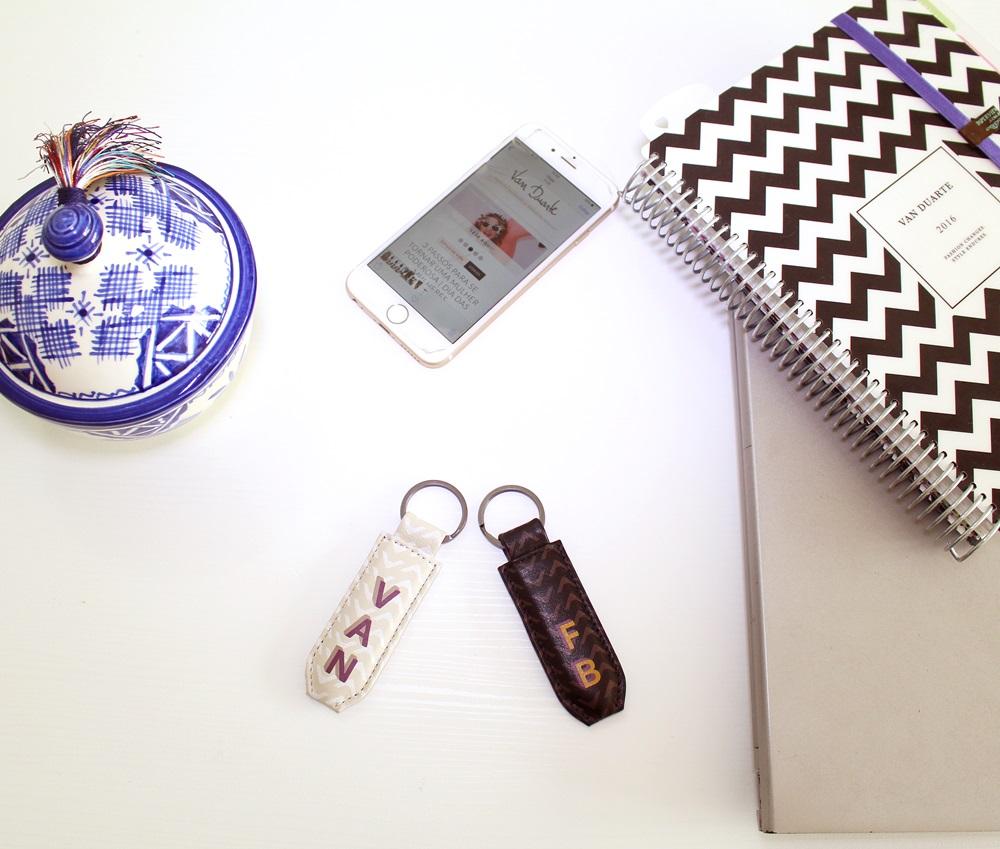 chaveiro-couro-personalizado-FAD-DESIGN-blog-vanduarte-3