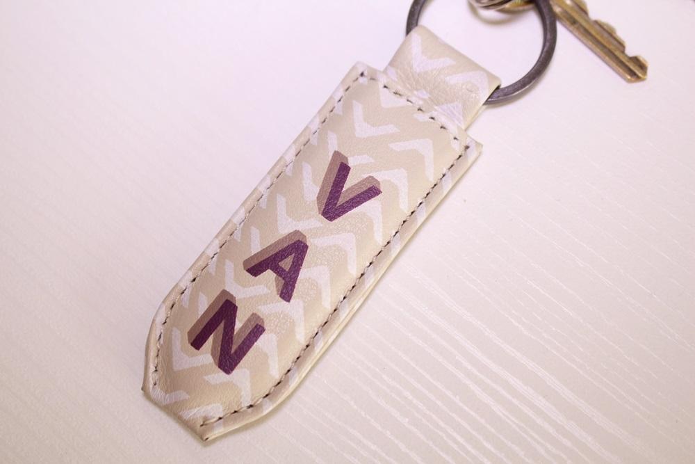 chaveiro-couro-personalizado-FAD-DESIGN-blog-vanduarte-5