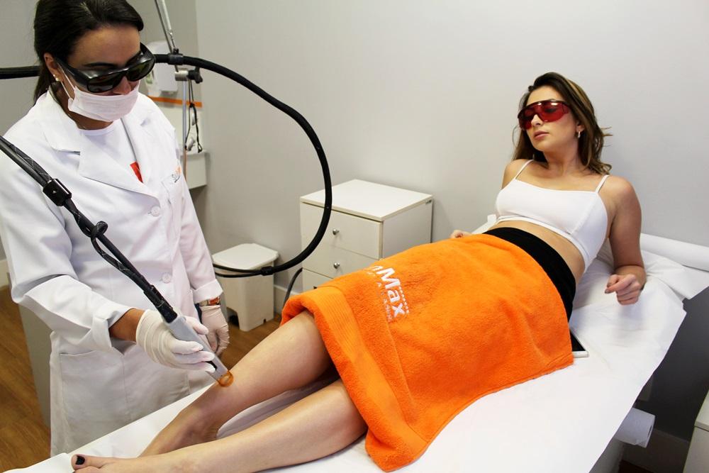 depilacao-a-laser-skin-max-vanduarte-4