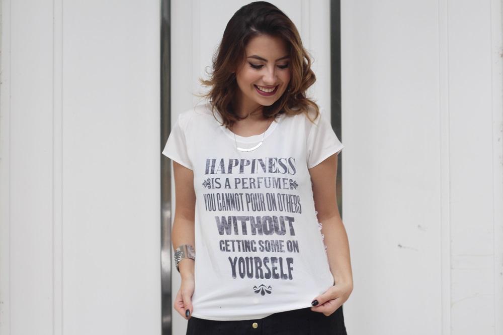 look-saia-botoes-suede-camiseta-estampada-jaqueta-couro-biker-blog-vanduarte-5