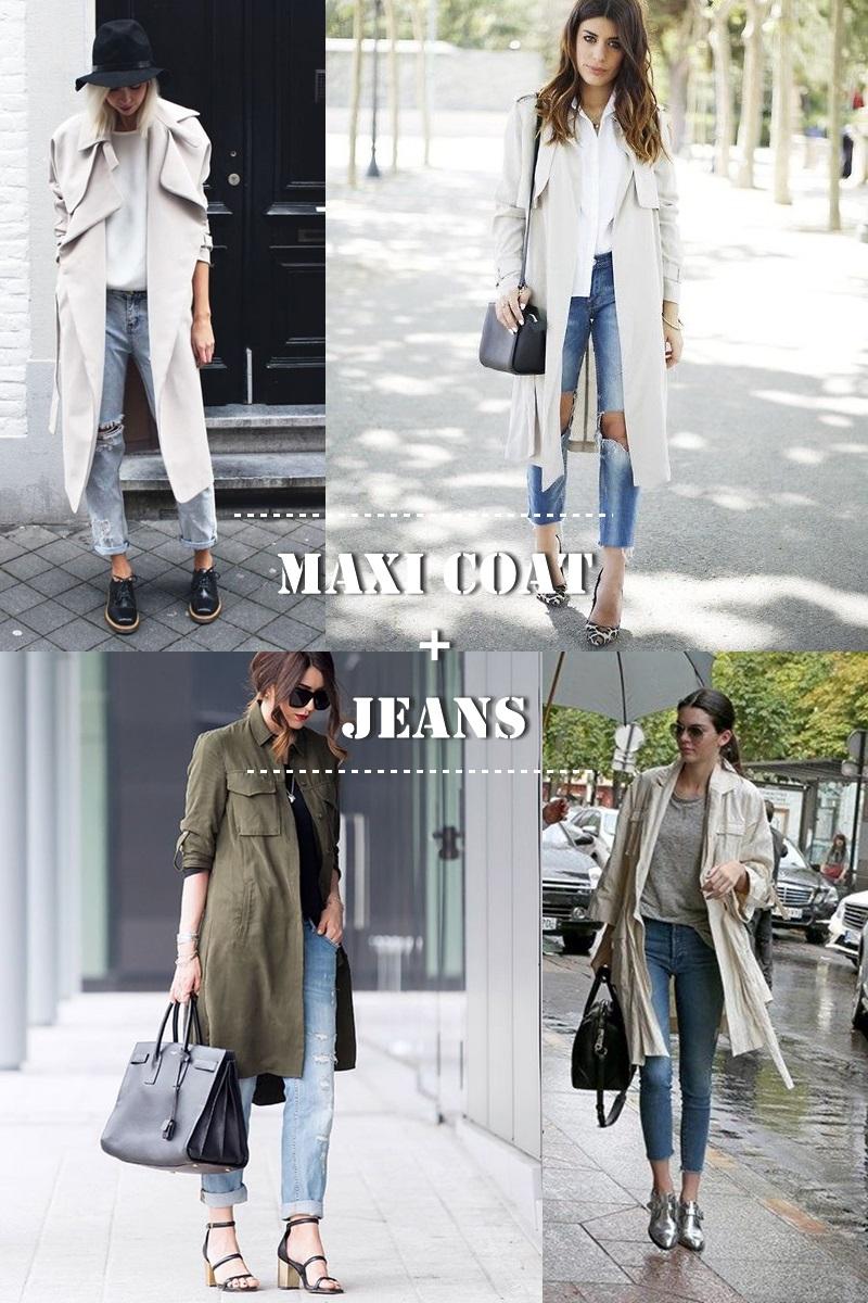 look-trench-coat-dia-chuvoso-casaco-capa-outono-inverno-blog-vanduarte-CALCA-JEANS
