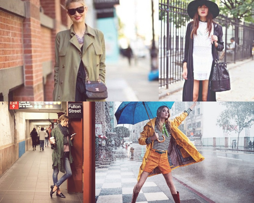 look-trench-coat-dia-chuvoso-casaco-capa-outono-inverno-blog-vanduarte-CAPA