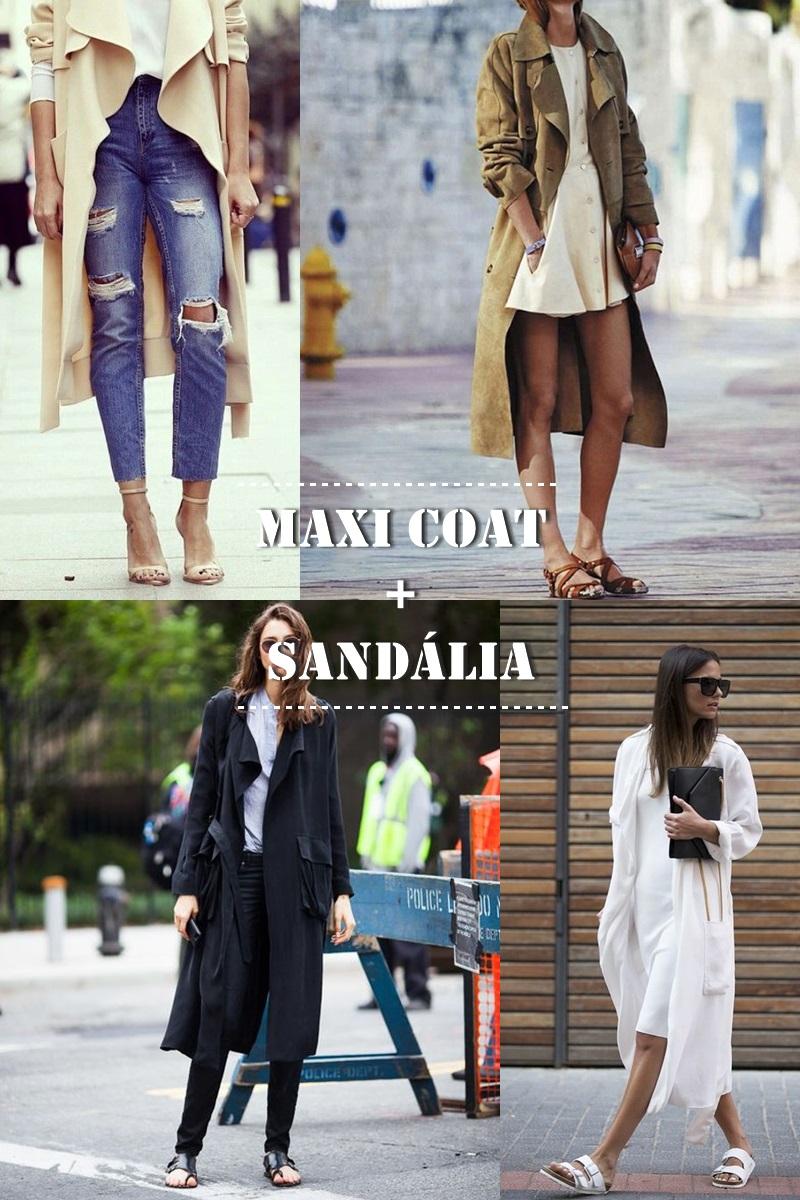 look-trench-coat-dia-chuvoso-casaco-capa-outono-inverno-blog-vanduarte-SANDALIA