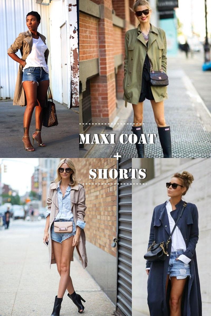 look-trench-coat-dia-chuvoso-casaco-capa-outono-inverno-blog-vanduarte-SHORTS-JEANS-2