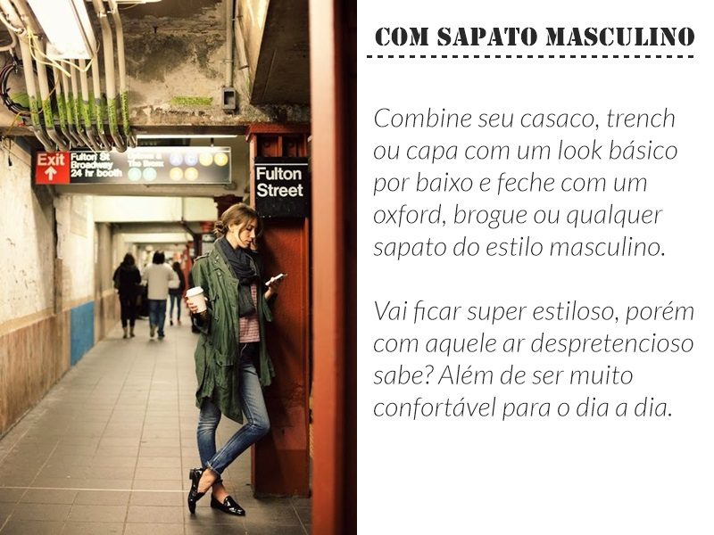 look-trench-coat-dia-chuvoso-casaco-capa-outono-inverno-blog-vanduarte-Sapato-masculino