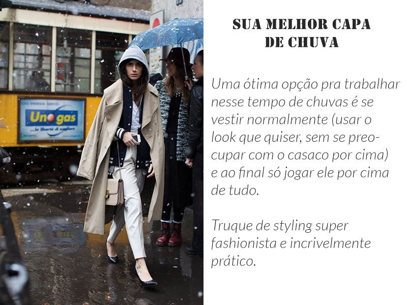 look-trench-coat-dia-chuvoso-casaco-capa-outono-inverno-blog-vanduarte-truque-de-styling
